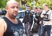 """Bărbatul care a infectat un cartier din Buzău, cercetat din nou! Vecinii s-au plâns de """"Comitet"""", care i-ar fi amenințat pe Facebook FOTO"""