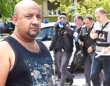 Bărbatul care a infectat un cartier din Buzău, cercetat din nou! Vecinii s-au plâns de...
