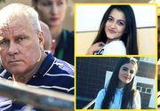 Bombă în cazul Caracal. S-a descoperit adevărul: Alexandra Măceșanu și Luiza Melencu sunt moarte