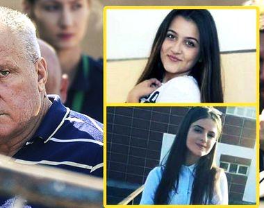 Bombă în cazul Caracal. S-a descoperit adevărul: Alexandra Măceșanu și Luiza Melencu...