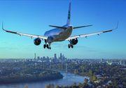 Comisia Europeană recomandă statelor membre să prelungească până la 15 iunie restricţiile de călătorie