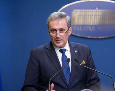 Măsuri propuse de Ministerul Afacerilor Interne pentru perioada de după 15 mai