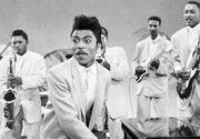 Little Richard, părinte fondator al rock'n'roll-ului, a murit la vârsta de 87 de ani
