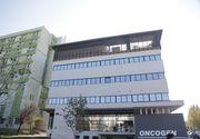 """Anchetă la Spitalul Judeţean Timişoara, după ce un cercetător a anunţat că şi-a administrat un """"vaccin"""" împotriva COVID-19"""