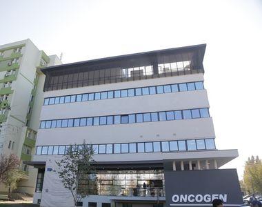 Anchetă la Spitalul Judeţean Timişoara, după ce un cercetător a anunţat că şi-a...