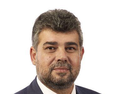 Ciolacu: Iohannis şi Guvernul PNL nu pot să depăşească interesele electorale