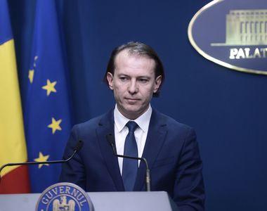 Ministrul Finanțelor, atac la adresa liderilor PSD