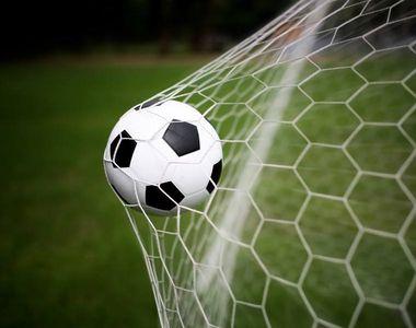 Meciul Hannover 96 - Dynamo Dresda va fi amânat