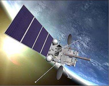 Rusia a anunţat distrugerea unui rezervor de rachetă aflat pe orbita Pământului