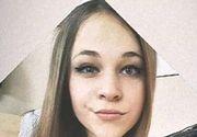Prahova: Poliţiştii caută o fată de 16 ani care a plecat dintr-un centru de plasament