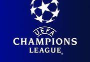 Reprezentant UEFA: Nu s-a decis nimic în privinţa meciurilor din LC