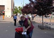 Timişoara: 74 de oameni pleacă la muncă în Austria cu trenurile speciale trimise de la Viena