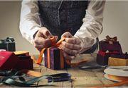 11 idei de cadouri deosebite pentru sefi