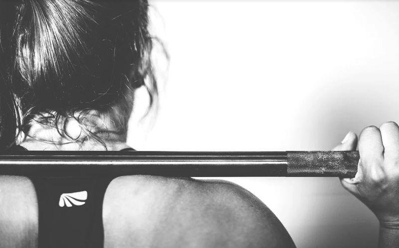 Sportul profesionist, interzis în Marea Britanie, până la 1 iunie