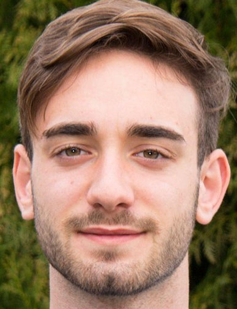 Un jucător, de 19 ani, al echipei Atalanta a decedat