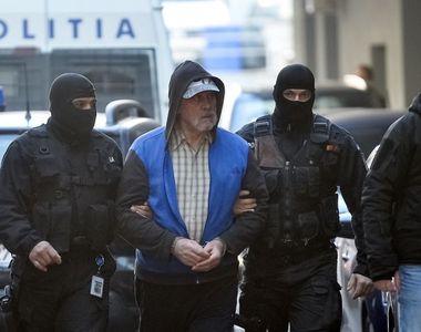 Cazul Caracal! Acuzații grave la adresa anchetatorilor! Camera lui Dincă ar fi fost...