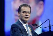 """Orban, despre legea stării de alertă: """"Dacă legea nu va intra în vigoare la finalul stării de urgenţă, restricţiile vor fi impuse prin decizii ale CNSSU"""""""