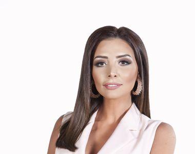 Kanal D, lider de piata pe toate segmentele de public cu Stirile Kanal D, editia de pranz