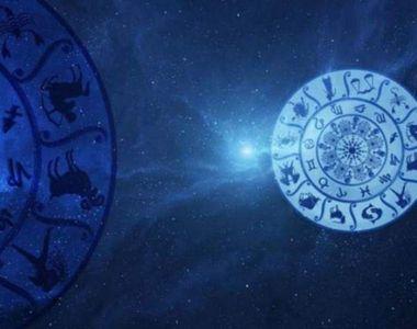 Horoscop 13 mai 2020. Zi cu ghinion pentru aceste zodii