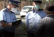 VIDEO | Prima zi de libertatea în Ţăndărei