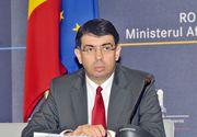 """Cazanciuc, despre legea privind starea de alertă: """"Guvernul vrea ca în trei zile să restrângem drepturi şi libertăţi"""""""