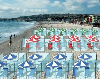 Planul UE pentru salvarea turismului în Europa. Granițele vor fi deschise în trei pași