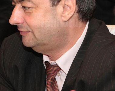 Un celebru om de afaceri din România a murit