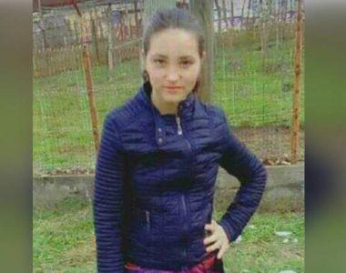 Tragedie într-o familie din Târgu Cărbunești. Fiica lor de 14 ani este de negăsit