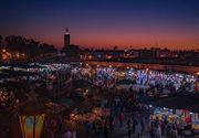 Evenimentele culturale şi adunările rămân interzise în Belgia, până la 30 iunie