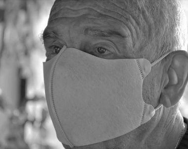 Alte 17 decese provocate de coronavirus au fost anunţate. Totalul a ajuns la 1.053