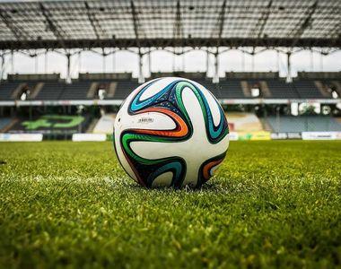 Aproape 350 de grupuri de suporteri europeni se opun reluării campionatelor