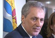 Marcel Vela anunţă că municipiul Suceava şi comunele limitrofe ies din carantină