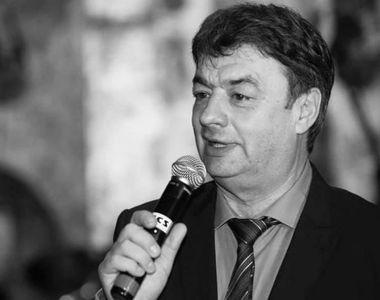 Lacrimi și durere în familia omului de afaceri Stelian Chiforescu. Vestea morții lui a...