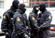Descinderi în Timișoara într-un caz de propagandă de acte teroriste