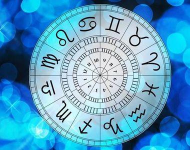 Horoscop. Cele mai puternice semne zodiacale