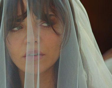 Bat clopotele de nuntă pentru Hilal Altinbilek și Kerem Alisik. Detaliul care pune...