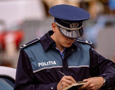 Marcel Vela anunță salarii mărite pentru zeci de mii de polițiști