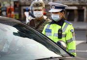 Guvernul a modificat definiţia stării de alertă şi structura Comitetului Naţional pentru Situaţii de Urgenţă