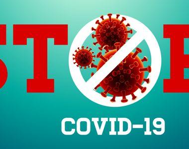 Coronavirus - Italia a înregistrat o creştere a numărului de decese
