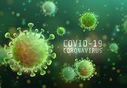 Coronavirus - 351 de morţi în Franţa în ultimele 24 de ore