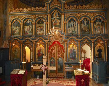 Patriarhia Română, recomandări pentru starea de alertă