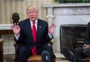 """""""Votaţi"""", răspunde Barack Obama atacurilor lui Donald Trump, care evocă fără vreun element un """"Obamagate"""""""
