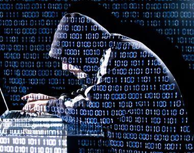 Alertă în România! Atac cibernetic asupra spitalelor