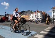 Danemarca nu înregistrează niciun mort din cauza covid-19 pentru prima oară de la 13 martie