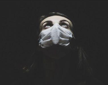 Alte 17 decese provocate de coronavirus în România. Bilanţul tragic a ajuns la 1.070
