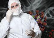 Informații oficiale: Situaţia pandemiei covid-19 în lume: peste 302.000 de decese