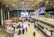 Italia - Restricţiile de călătorie vor fi ridicate începând cu 3 iunie