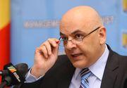 """Raed Arafat, avertisment pentru români: """"Dacă nu vom respecta toate recomandările...."""""""