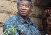 Unul dintre principalii suspecţi în genocidul din Rwanda, arestat după 25 de ani. Unde a fost prins?