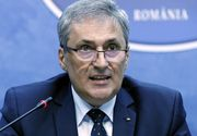 Marcel Vela, un nou avertisment pentru români: Virusul încă nu a fost învins!